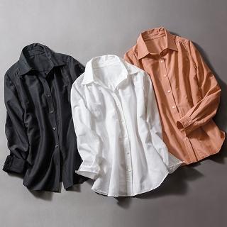 ベーシックシャツ.JPG
