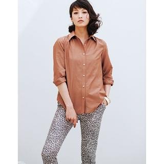 ベーシックシャツ1.JPG